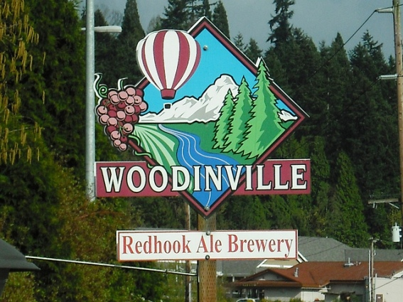 woodinville_WA